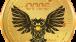ORBIS-COIN
