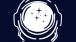 logo-fb-1